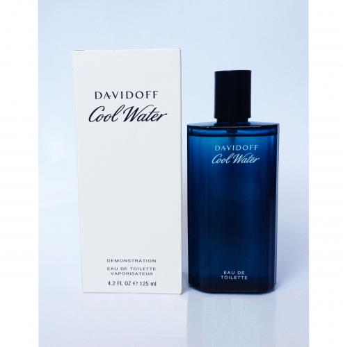 COOLWATER TESTER 4.2 EDT SP FOR MEN
