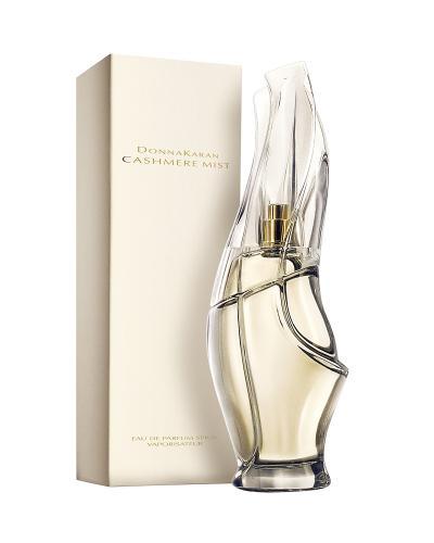 Donna karan cashmere mist 3 4 edp sp for women dk2efp Donna karan parfume