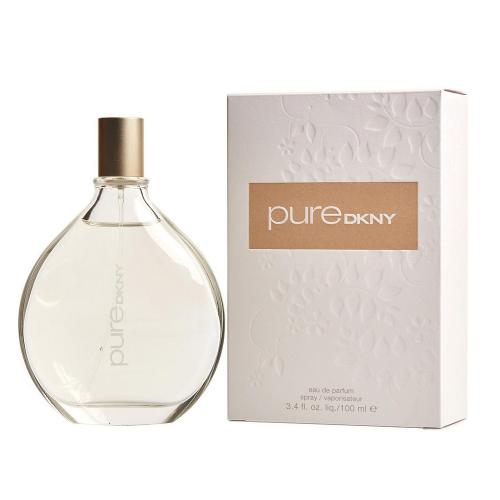 DKNY PURE 3.4 EDP SP