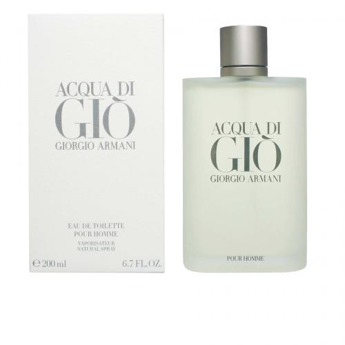 ACQUA DI GIO 6.7 EDT SP FOR MEN