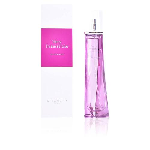 VERY IRRESISTIBLE 2.5 EDP SP FOR WOMEN