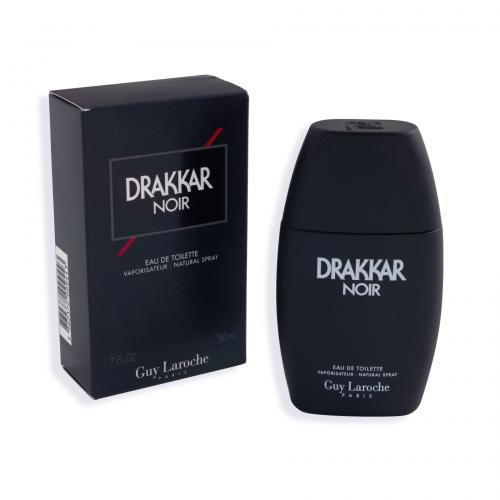 DRAKKAR NOIR 1.7 EDT SP