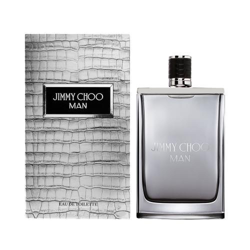 JIMMY CHOO MAN 6.7 EDT SP