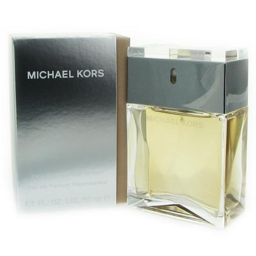 Michael Kors 3 4 Edp Sp For Women Mkm100900 022548099155