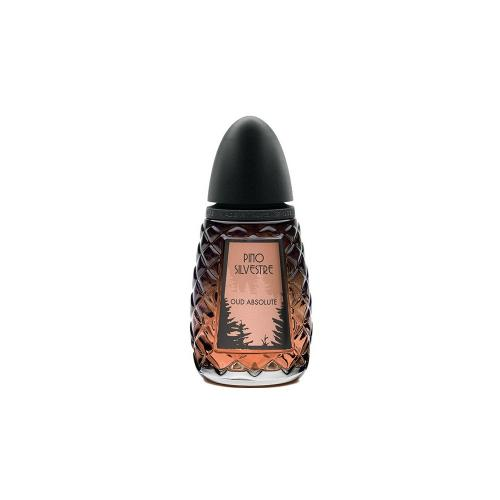 PINO SILVESTRE OUD ABSOLUTE TESTER 2.5 EDT SP