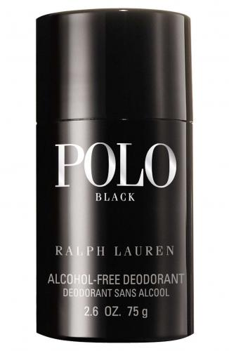 POLO BLACK 2.6 DEODORANT STICK