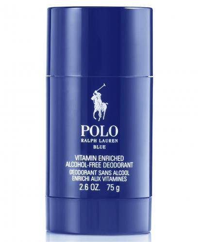 POLO BLUE 2.6 DEODORANT STICK