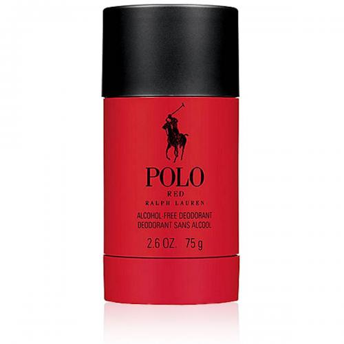 POLO RED 2.6 DEODORANT STICK