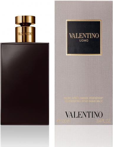 VALENTINO UOMO 3.4 AFTER SHAVE BALM
