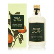 4711 ACQUA COLONIA BLOOD ORANGE & BASIL 5.7 EAU DE COLOGNE SPRAY