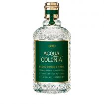 4711 ACQUA COLONIA BLOOD ORANGE & BASIL 1.7 EAU DE COLOGNE SPRAY