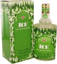 4711 ICE GREEN 13.5 EAU DE COLOGNE SPRAY