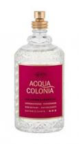 4711 ACQUA COLONIA PINK PEPPER & GRAPEFRUIT TESTER 5.7 EAU DE COLOGNE SPRAY