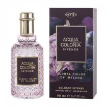 4711 ACQUA COLONIA INTENSE FLORAL FIELDS OF IRELAND 1.7 EAU DE COLOGNE SPRAY