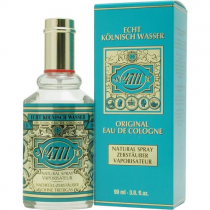 4711 3 OZ COLOGNE SP