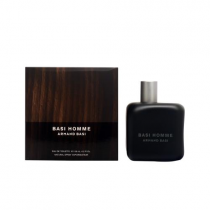 BASI HOMME 4.2 EDT SP