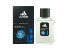 ADIDAS FRESH IMPACT 1.7 EDT SP