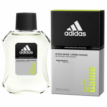 ADIDAS PURE GAME 3.4 AFTER SHAVE