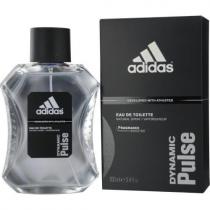 ADIDAS DYNAMIC PULSE 3.4 EDT SP FOR MEN