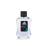 ADIDAS ICE DIVE TESTER 3.4 EDT SP FOR MEN
