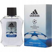 ADIDAS UEFA CHAMPIONS LEAGUE 3.4 EDT SP (VICTORY EDITION)