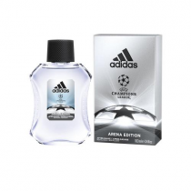 ADIDAS DUO CHAMPIONS LEAGUE 3.4 AFTER SHAVE