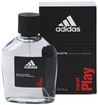 ADIDAS FAIR PLAY 3.4 EDT SP