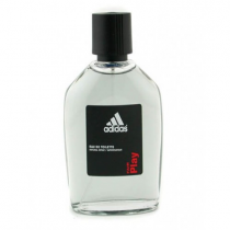 ADIDAS FAIR PLAY TESTER 3.4 EDT SP