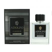 ADOLFO CLASSIC 3.4 EDT SP FOR MEN