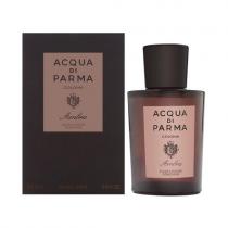 ACQUA DI PARMA AMBRA 3.4 EAU DE COLOGNE SPRAY FOR MEN