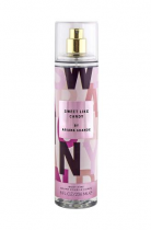 ARI SWEET LIKE CANDY BY ARIANA GRANDE 8 OZ BODY MIST