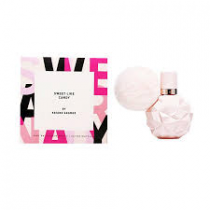 ARI SWEET LIKE CANDY BY ARIANA GRANDE 1 OZ EDP SP