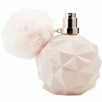 ARI SWEET LIKE CANDY BY ARIANA GRANDE TESTER 3.4 EDP SP