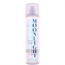ARIANA GRANDE MOONLIGHT 8 OZ BODY MIST