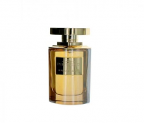 AL HARAMAIN PORTFOLIO ROYALE STALLION TESTER 2.5 EDP SP