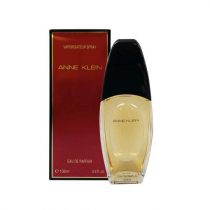 ANNE KLEIN ORIGINAL 3.4 EDP SP (RELAUNCH)
