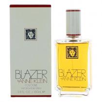 ANNE KLEIN BLAZER 3.4 EAU DE PARFUM SPRAY FOR WOMEN
