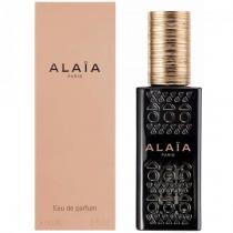 ALAIA PARIS 1 OZ EDP SP FOR WOMEN