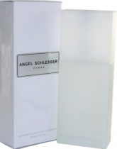ANGEL SCHLESSER FEMME 3.4 EDT SP