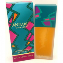 ANIMALE 3.4 EDP SP FOR WOMEN