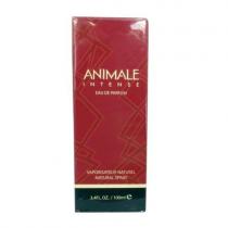 ANIMALE INTENSE 3.4 EDP SP FOR WOMEN