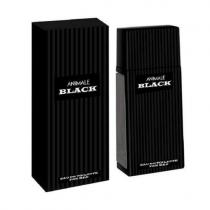 ANIMALE BLACK 3.4 EDT SP FOR MEN