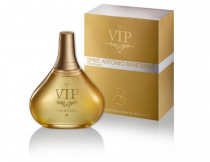ANTONIO BANDERAS SPIRIT VIP 3.4 EDT SP FOR WOMEN
