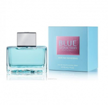 ANTONIO BANDERAS BLUE SEDUCTION 2.7 EDT SP FOR WOMEN