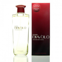 ANTONIO BANDERAS DIAVOLO 6.8 EDT SP FOR MEN