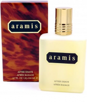 ARAMIS 6.7 AFTER SHAVE