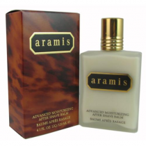 ARAMIS 4.1 AFTER SHAVE BALM