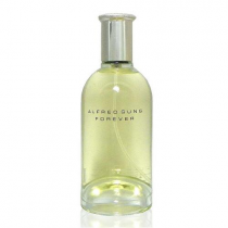ALFRED SUNG FOREVER TESTER 4.2 EDP SP