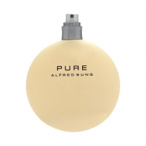 ALFRED SUNG PURE TESTER 3.4 EDP SP