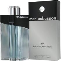 AUBUSSON MAN 3.4 EDT SP